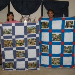1st Pic  Quilts
